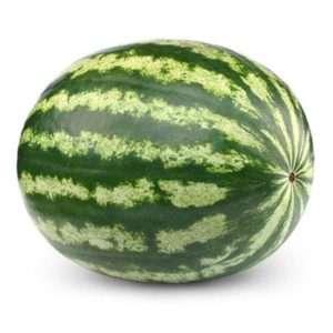 Watermelon Medium