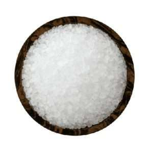 Wild Sea Salt Coarse