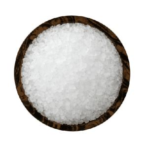 Wild Sea Salt Coarse