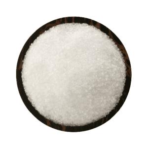 Wild Sea Salt Fine