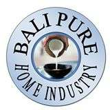 Bali Pure Home Industry