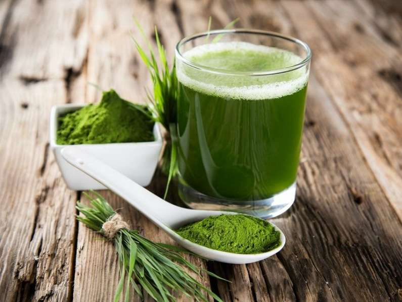 Bali Direct blog supplements super foods