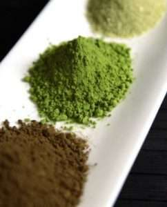 Bali Direct superfoods supplements