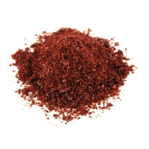 Soumac Powder