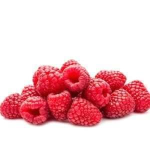 bali direct raspberries