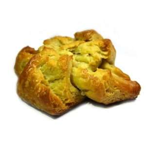 Gluten-free banana flour croissant - Bali Direct
