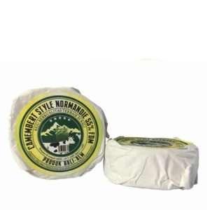 camembert cheese bali direct store