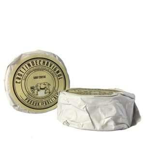 goat cheese bali direct store