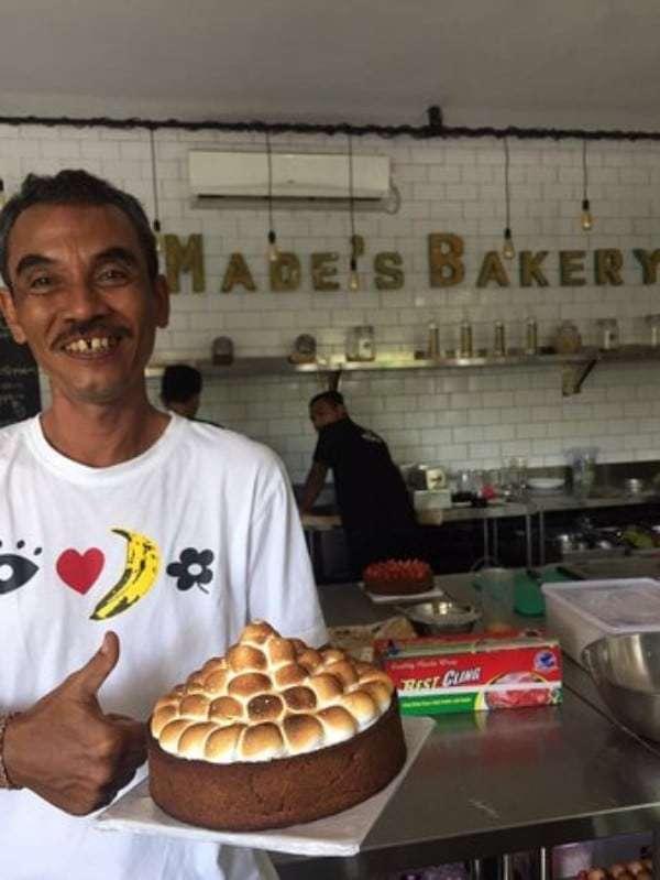 made-s-banana-flour-company