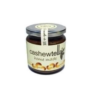 cashewtella
