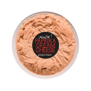 Paprika Cream Cheese-min
