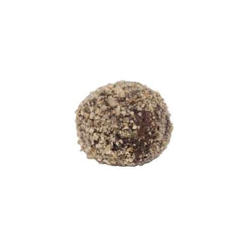 blueberry ball