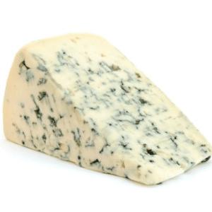 Bali Blue Cheese