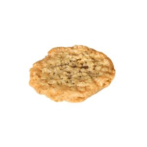 Choco Oats Cookies