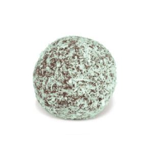 Plant Protein Ball