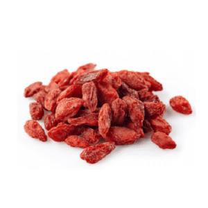 Dried Gojiberries