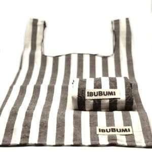 Transitional Bag