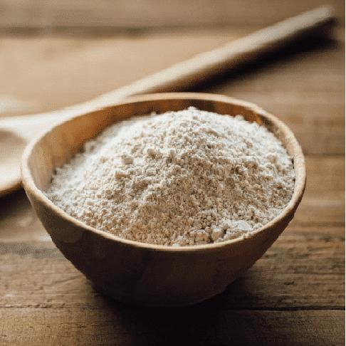 Premium Cricker Powder